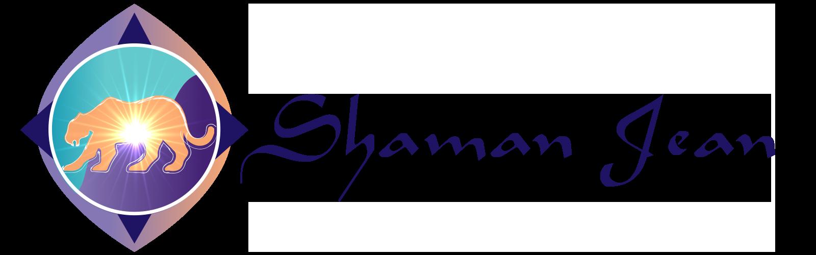 Shaman Jean